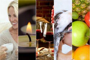 5 czynników, które mogą wywołać alergie. Zdziwisz się [fot. collage Senior.pl]