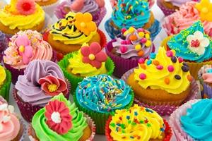 5 kroków do (bezbolesnego) ograniczenia cukru w diecie [© Ivonne Wierink - Fotolia.com]