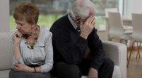 5 lekcji które można wyciągnąć z nieudanego związku
