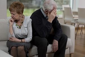 5 lekcji które można wyciągnąć z nieudanego związku [© Photographee.eu - Fotolia.com]