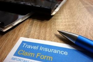5 mitów na temat ubezpieczeń turystycznych [Fot. piter2121 - Fotolia.com]