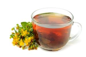 5 najlepszych herbat ziołowych [Fot. paleka - Fotolia.com]