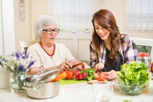 5 najpopularniejszych pytań o dietę wraz z odpowiedziami [Fot. Bojan - Fotolia.com]
