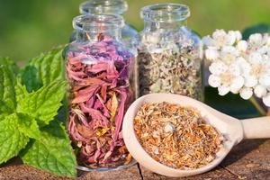 5 naturalnych sposobów na osłabienie objawów choroby Alzheimera [© chamillew - Fotolia.com]