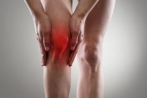 5 nawyków, które niszczą kolana. Jak z nimi walczyć? [Fot. Stasique - Fotolia.com]