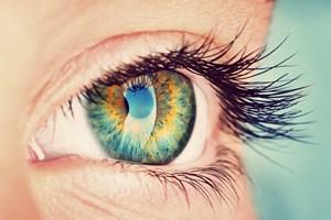 5 nawyków szkodliwych dla naszych oczu [© Ramona Heim - Fotolia.com]