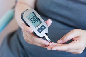 5 objawów cukrzycy - nie ignoruj ich, zbadaj się natychmiast [© Kwangmoo - Fotolia.com]