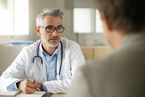 5 popularnych mitów dotyczących zdrowia. Nie wierz w nie! [Fot. goodluz - Fotolia.com]
