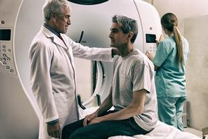 5 popularnych mit�w na temat raka. Nie wierz w te informacje [© jovannig - Fotolia.com]