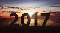 5 postanowień noworocznych, których jesteś w stanie dotrzymać
