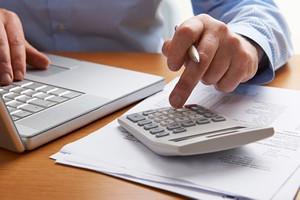 5 praktycznych sposobów na wyjście z długów [Zadłużenie, © highwaystarz - Fotolia.com]