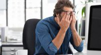5 prostych i bardzo skutecznych sposobów na zmniejszenie stresu