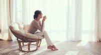 5 prostych sposobów na walkę ze stresem