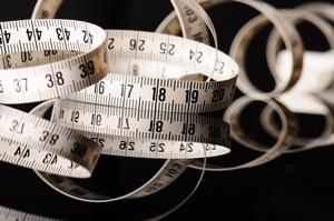 5 prostych sposobów na zwiększenie metabolizmu [© bernanamoglu - Fotolia.com]