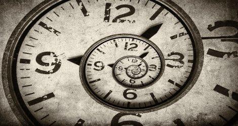 5 rzeczy, których nie wolno odkładać na później