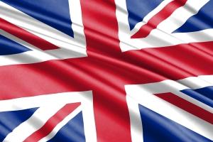 5 rzeczy, których nie wiedziałeś o Wielkiej Brytanii [Fot. Maxim Grebeshkov - Fotolia.com]