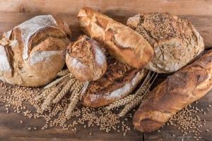 5 rzeczy, których nie wiesz o chlebie [Fot. thodonal - Fotolia.com]