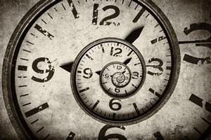 5 rzeczy, których nie wolno odkładać na później  [© spaxiax - Fotolia.com]