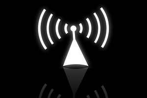 5 sposob�w na poprawienie domowej sieci WiFi [© Djordje Radivojevic - Fotolia.com]
