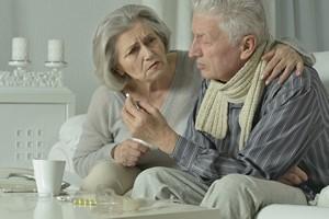 5 sposobów na skuteczną ochronę przed grypą [© aletia2011 - Fotolia.com]