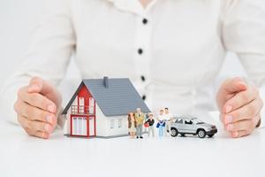 5 sytuacji w których przydaje się ubezpieczenie OC w życiu prywatnym [© Artur Marciniec - Fotolia.com]