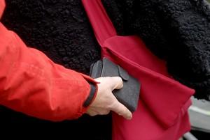 5 zasad bezpiecznych przedświątecznych zakupów [© Gerhard Seybert - Fotolia.com]
