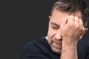 5 zaskakujących przyczyn codziennego zmęczenia [© misu - Fotolia.com]