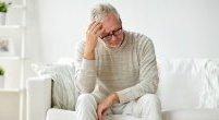 5 zaskakujących sposobów na ból głowy