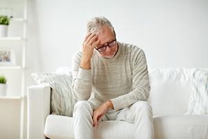 5 zaskakujących sposobów na ból głowy [© Syda Productions - Fotolia.com]