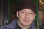 50-latek Zbigniew Zamachowski [Zbigniew Zamachowski fot. Sławek, CC-BY-SA 2.0, Wikimedia Commons]