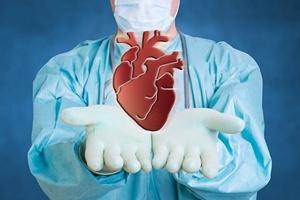 50-lecie wszczepienia pierwszego stymulatora serca w Klinice Kardiologii WUM [© St.Op. - Fotolia.com]