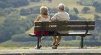 50 oznak starzenia się