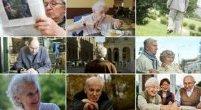 6 mitów o stylu życia i starzeniu się. Zobacz, co ci nie pomoże