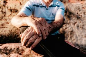 6 mitów o stylu życia i starzeniu się. Zobacz, co ci nie pomoże [Fot. Rafael - Fotolia.com]