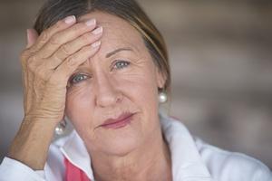 6 objawów chorób, których nie wolno lekceważyć  [© roboriginal - Fotolia.com]