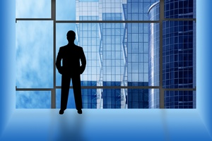6 rzeczy, które ludzie sukcesu robią inaczej niż pozostali [© Anatoly Tiplyashin - Fotolia.com]