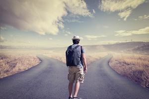 6 rzeczy, na których tolerowanie życie jest zbyt krótkie [© Sondem - Fotolia.com]