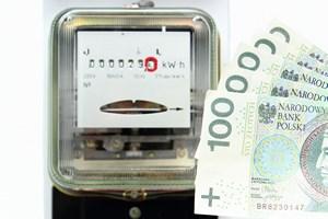 6 sposobów na obniżenie rachunków za prąd [©  ratmaner - Fotolia.com]