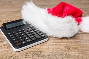 6 sposobów na tańsze Święta [Święta wydatki, © StudioLaMagica - Fotolia.com]