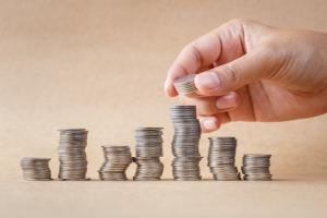 6 zasad zarządzania senioralnym budżetem [Fot. patpitchaya - Fotolia.com]