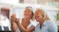 6 zaskakujących sposobów na poprawę humoru