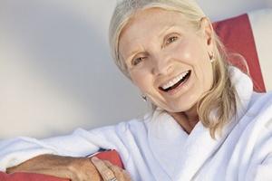 6 złych nawyków, które niszczą zęby [© spotmatikphoto - Fotolia.com]