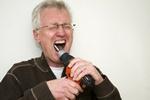 7 grzechów głównych, czyli jak niszczymy swoje zęby [© Marcel Mooij - Fotolia.com]
