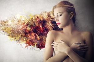 7 grzechów głównych w koloryzacji włosów według Oskara Bachonia [fotolia.com]