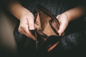 7 na 10 Polaków uważa, że koszty życia w naszym kraju są za wysokie [Fot. Stanislau_V - Fotolia.com]
