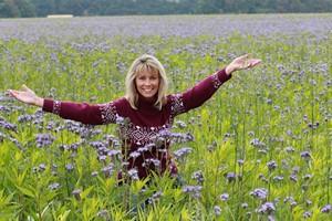 7 naturalnych sposob�w na �agodzenie objaw�w menopauzy [Menopauza, © absolutimages - Fotolia.com]