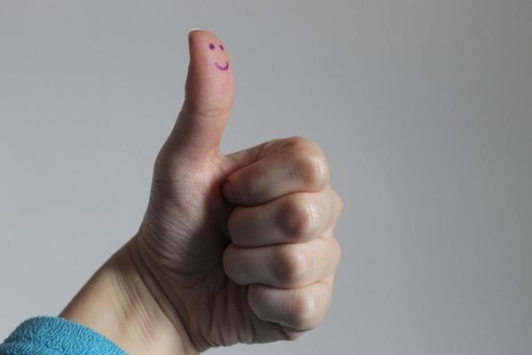 7 prostych kroków - tak zadbasz o serce i unikniesz demencji [fot. Mireia Pascual Molla z Pixabay]