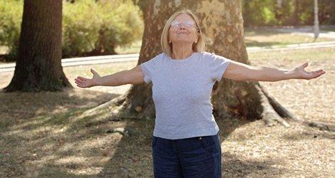 7 prostych nawyków, które zapewnią dobre zdrowie na dłużej