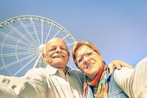 7 prostych sposobów na odraczanie starości [© ViewApart - Fotolia.com]