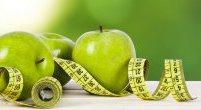 7 prostych zmian, które pomogą w odchudzaniu
